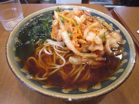 Img_1141_agemaru_sengoku_2