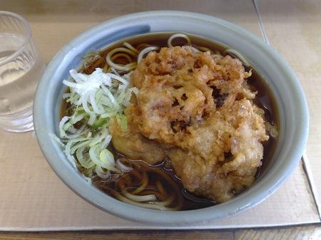 201008262081_rokumon_nakanobu