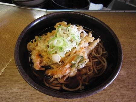 Img_1254_rokumon_kanasugibasi