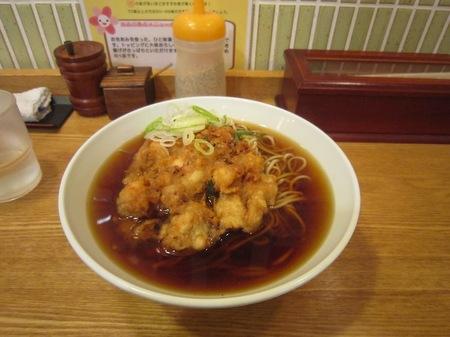 Img_1382_rokumon_nippori1