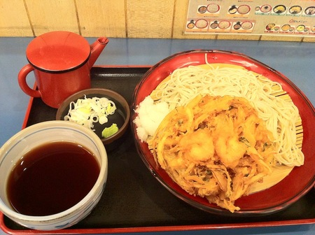 Img_0354_nagomi_itabasi