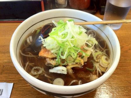 Img_0368_tenkuri_yurakucho