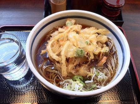Img_0386_isssintasuke_nihonbasi