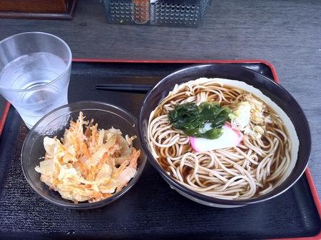 Img_0390_hyuga_ningyocho