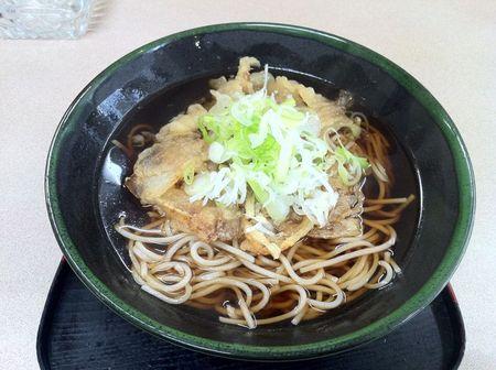 Img_0381_yamazen_kawasaki