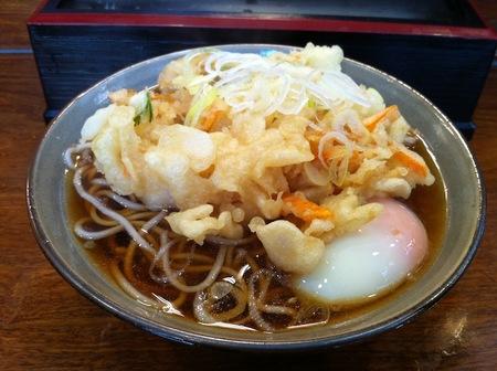 Img_0441_kameya_kanda_east