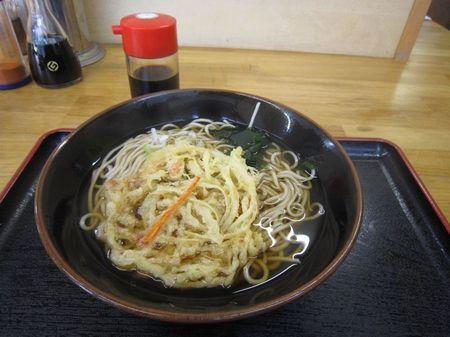 Img_1492_hakkei_kanazawa