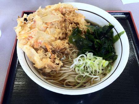 Img_0379_yamada_ayase
