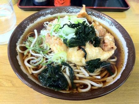 Img_0492_rokumon_hongo
