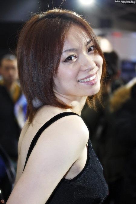 Daiju_tas_2010_2940