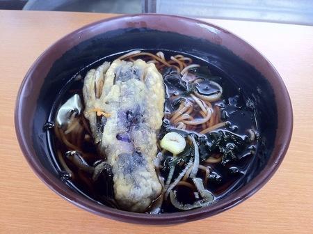 Img_0560_kiyomura_teppozu