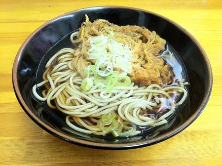 Img_0595_daikiti_turumi