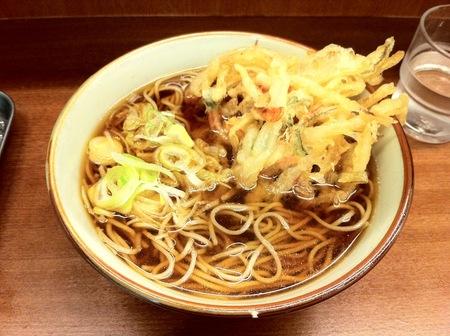 Img_0619_monju_bakuroyokoyama