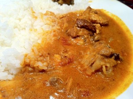 Img_0703_yomoda_curry