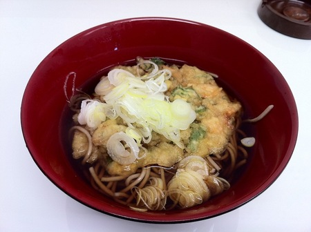 Img_0652_miyachan_gokokuji