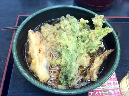 Img_0843_yudetaro_aoyama_yasaiten_4