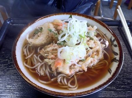 Img_0850_asahi_yamato_kakiage_360_2