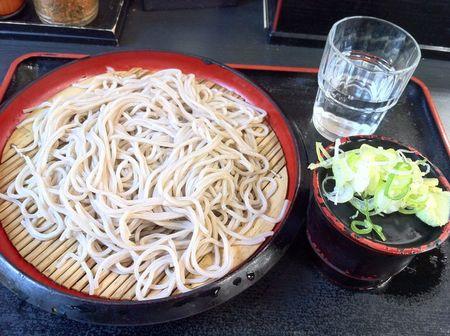Img_0924_sennen_yaesu