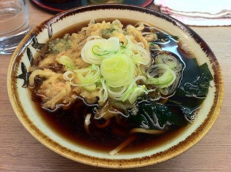 Img_0997_ikkyuan_chofu_480_2