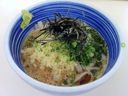 Img_1140_sirakawa_hiyasitanukiudo_2