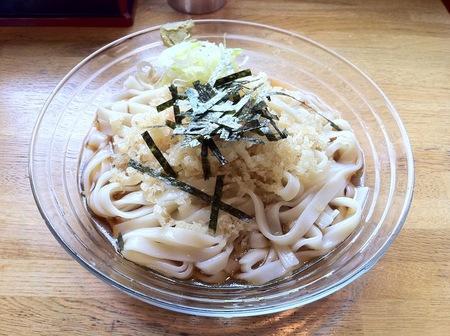 Img_1156_suzuki_hiyasitanuki_kisi_2