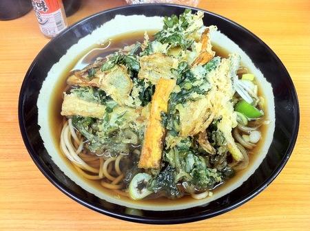 Img_1181_nibisi_mitaka_370