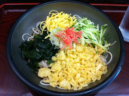 Img_1677_haruna_hiyasitanuki_500