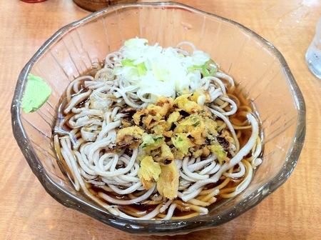 Img_1872_kagurazaka_hiyasitanuki_35