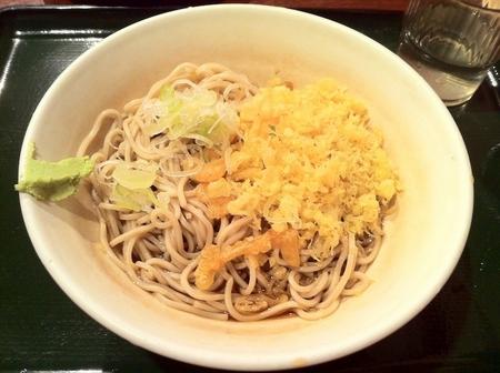 Img_1554_yomoda_hiyasitanuki_270
