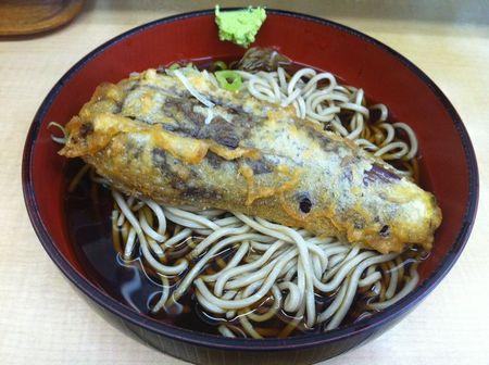 Img_1890_rokumon_nakanobu_nasu_370