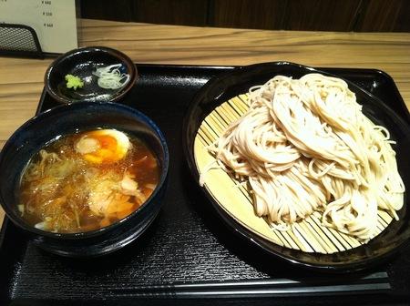 Img_2016_tukesobajururi_tuketori_88
