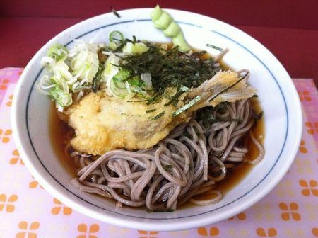 Img_2056_kawamuraya_hiyasiaji_460