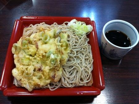 Img_2129_nagasakasarasina_nikuten_6