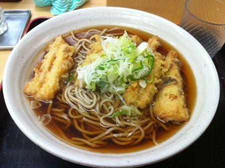 Img_2155_umemoto_tikuwa_350