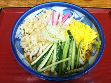 Img_2232_sinshuudon_hiyasitanuki_48