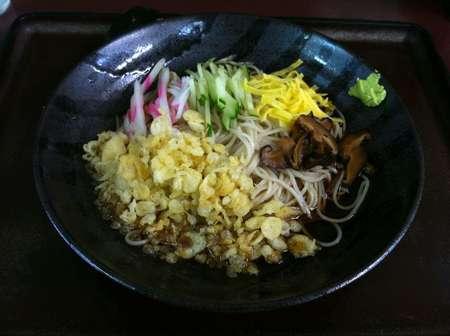 Img_2376_yamaki_hiyasitanuki_520