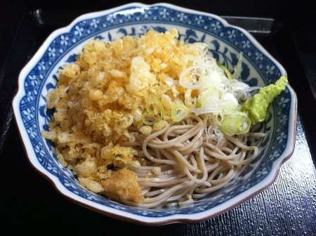 Img_2408_iti_hiyasitanuki_330
