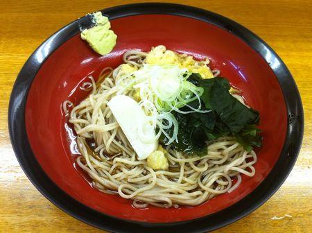 Img_2467_en_hiyasitanuki_430