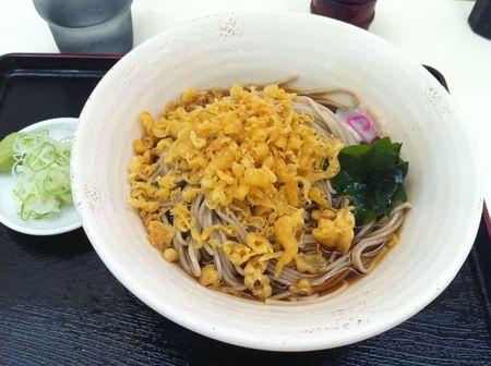 Img_2476_manpuku_hiyasitanuki_330