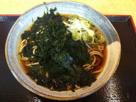 Img_2700_soshu_wadacho_360