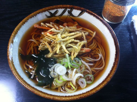 Img_2995_hasegawa_gobo_30