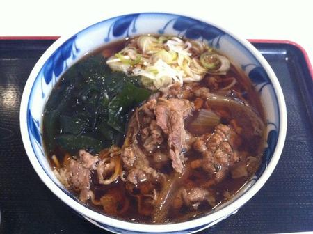 Img_3021_masakiti_gyu_450