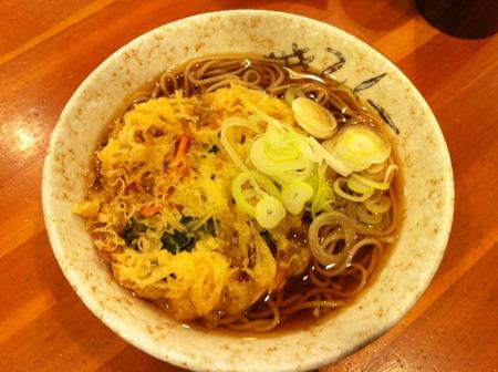 Img_3033_kuruma_350
