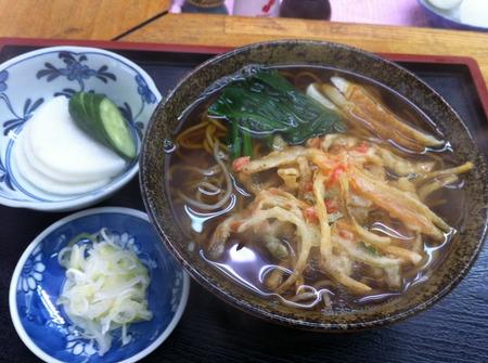 Img_3107_miyako_hasune_480