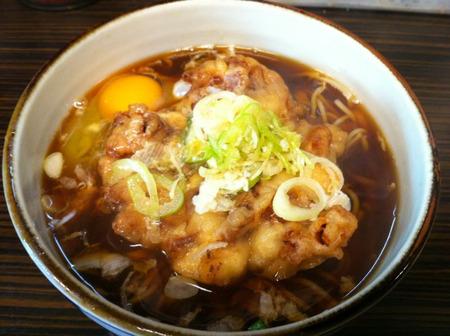 Img_3305_fukuju_geso_450