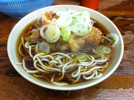 Img_3355_suehiro_takaracho_350