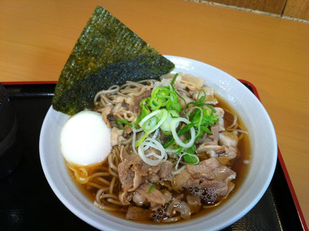 Img_3402_fujiniku_420