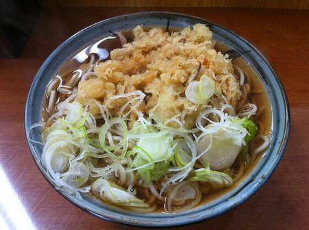 Img_3449_usagiya_ikakaki_390