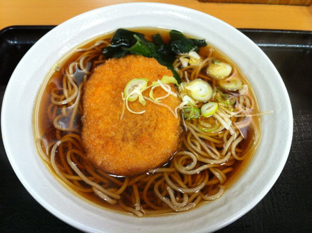 Img_3508_fujisoba
