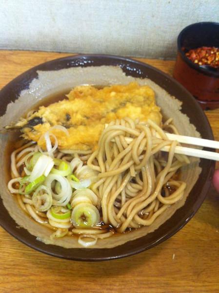 Img_3761_rokumon_mitukosi_iwasi_370